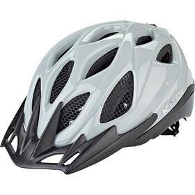 KED Tronus Helmet quiet grey